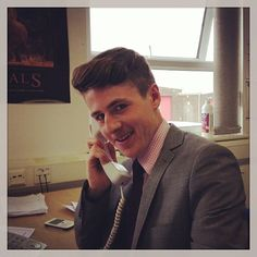 Zak Heath - you will hear from Zak as an after sales call as a customer services representative. Zak may also call you to arrange for your designer to meet with you to discuss the improvements you are making to your home.