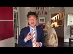 Luxury Forum Promo with Vern Yip