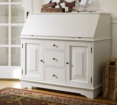 31 best office furniture images business furniture office rh pinterest com