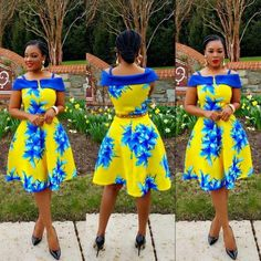 african fashion outfits are really gorgeous Pic# 8568414628 #africanfashionoutfits