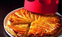 Joel Robuchon, Meat, Cake, Desserts, Parchment Paper Baking, Noel, Fine Dining, Cooking Recipes, Pie