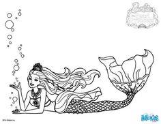 8640d5e81f5fa227477458b53cf516b8 as well as barbie plays lumina coloring pages hellokids  on barbie lumina coloring pages furthermore princess lumina coloring pages hellokids  on barbie lumina coloring pages furthermore barbie plays lumina coloring pages hellokids  on barbie lumina coloring pages further princess lumina coloring pages hellokids  on barbie lumina coloring pages