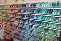 Mobile Alabama's One-stop Sewing Center! Sewing Equipment, Mobile Alabama, Janome, Rainbow, Beautiful, Color, Rain Bow, Rainbows, Colour