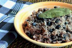 7 recetas para comer arroz de forma diferente. ¡No te las pierdas!