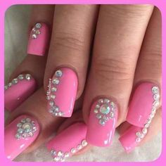 cool nails art designs 2016 trends