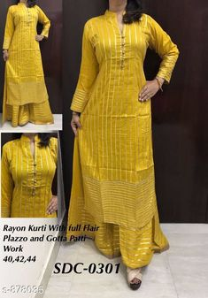 SDC Kurtis Vol 8 WhatsApp Price variable starting from COD .Easy return policy within 5 days of delivery . Kurti Sleeves Design, Kurta Neck Design, Sleeves Designs For Dresses, Dress Neck Designs, Stylish Dress Designs, Stylish Dresses, Blouse Designs, Simple Kurti Designs, New Kurti Designs