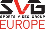 """The schedule is now complete for SVG Europe's inaugural Sport Facility Integration Summit, which will take place during ISE on 5 February. AES standards manager Mark Yonge and AVnu Alliance chairman/president and Harman International VP research and innovation Rick Kreifeldt will consider the momentum behind the AES67 standard and AVB networking project, respectively."" - David Davies, SVG Europe"