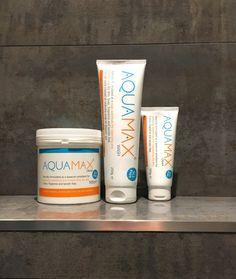 About Emollients - AquaMax® SLS Free Aqueous Cream