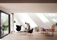 北欧设计作品中,椅子占了多数,是媒体着墨过多带来的错觉,抑或确实如此? - 知乎