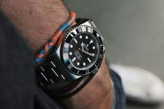 Monochrome's Top 10 Best Watches of the Year 2012 | https://monochrome-watches.com/monochromes-top-10-best-watches-of-the-year-2012/