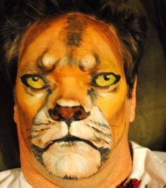 Google Image Result for http://www.deviantart.com/download/279273115/lion_face_paint_by_saeriellyn-d4m9sij.jpg
