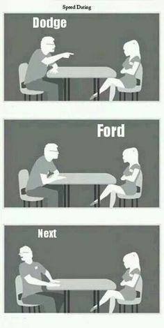 Speed dating in waldorf md