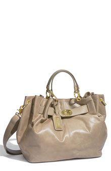 91bbd7139bd1 Badgley Mischka purse Nordstrom Anniversary Sale