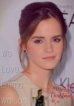 #WeLoveEmmaWatson 💚🎄  Instagram : https://www.instagram.com/we.love.emma.watson.crush/  Passate dal nostro gruppo ; https://www.facebook.com/groups/445446642475974/  Twitter : https://twitter.com/GiacomaGs/status/907646326359445509 ?   ~EmWatson