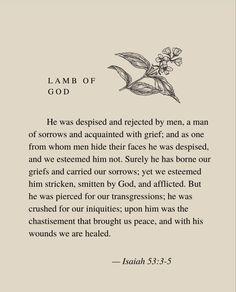Scripture Verses, Bible Verses Quotes, Bible Scriptures, Faith Quotes, Christian Life, Christian Quotes, Christian Warrior, Prayer Quotes, Spiritual Quotes
