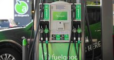 Petrol & Diesel Fuel Calculator, fuelgood | Applegreen Ireland