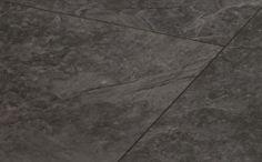 parchet laminat Parador Trendtime 5 - 1473982 Hardwood Floors, Flooring, Tile Floor, Texture, Design, Wood Floor Tiles, Surface Finish, Wood Flooring