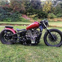 Check out our online shop💀 👉🏽bobberbrothers.com (Link in bio) 📦worldwide shipment🌎  #bobberbrothers⠀ _______________________⠀ #bobber #chopper #motorcycle #bikeporn #bikelife #motorbike #motorcycles #bobberporn #biker #custom #custommade #hotrod #harley #harleydavidson #sportster #harleylife #choppershit #bikerlife #bikersofinstagram #bikers #bikeride #caferacer #motolife 📸 by @allcustombikes  via ✨ @padgram ✨(http://dl.padgram.com)