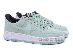 http://www.okadidas.com/nike-air-force-1-low-mint-low-sneaker-chamois-leather-crocodile-pattern-lastest.html NIKE AIR FORCE 1 LOW MINT LOW SNEAKER CHAMOIS LEATHER CROCODILE PATTERN LASTEST : $88.09