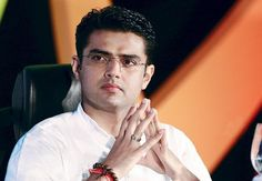 """Search Results for """"sachin pilot hd wallpaper"""" – Adorable Wallpapers Jallianwala Bagh Massacre, Elections In India, Parliamentary Elections, News Track, Profile Photo, Hd Wallpaper, Car Wallpapers, Pilot"""