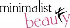 Various make up (DIY foundation) and skin care recipes (toners / masks)