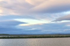 My photo - Palo Alto CA looking north across the bay. Peterborough, My Photos, Clouds, Fine Art, Mountains, Travel, Outdoor, Inspiration, Outdoors