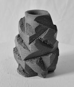 Carved vase | Flickr - Photo Sharing!