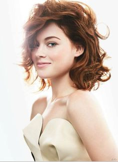 Jane Levy near naked / nude photos. Hottest Jane Levy ever. Jane Levy Butt all time. 50 Most Beautiful Women, Beautiful Celebrities, Jane Levy, Girls With Red Hair, Gorgeous Redhead, Redheads, Short Hair Styles, Celebs, Belle