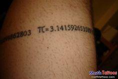math-tattoos-003