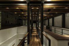 Galería de Centro Académico y Cultural San Pablo / Taller de Arquitectura Mauricio Rocha + Gabriela Carrillo - 9