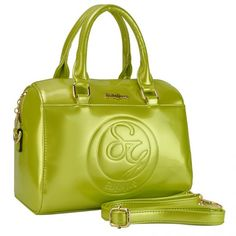 Bags Young Designers, Really Cool Stuff, Places To Go, Bags, Shopping, Handbags, Totes, Lv Bags, Hand Bags