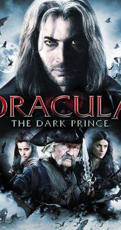 Dracula: The Dark Prince (Темный принц) - Pearry Reginald Teo Sci Fiction Movies, Love Movie, Movie Tv, Dark Prince, Newest Horror Movies, Jon Voight, Luke Roberts, Bram Stoker's Dracula, Werewolves