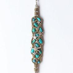 Turchese Argento 925 Orecchini Donna Gioiello Argento Sterling S529 Distinctive For Its Traditional Properties Fine Earrings Fine Jewelry