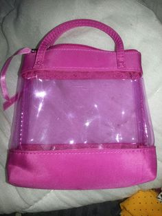 #bag#cosplay#pink#mini