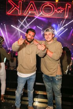 Judging by her most recent social media posts, Kourtney Kardashian is still heartbroken.  In recent days, her ex, Scott Disick, was spotted partying in Mexican nightclubs and hanging poolside with a group of bikini-clad women.  On Friday night he was seen out in Las Vegas with NFL player Johnny Manziel