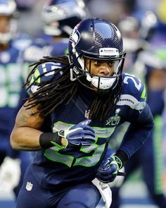 Sherman ready to roll