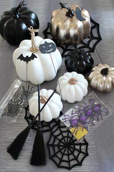 「かぼちゃ ペイント」の画像検索結果