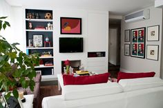 room / painel