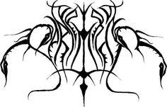 Serpent throned (NZ)