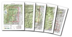 Natl+Geo+Launched+a+Free+Website+for+Printing+Detailed+Topographical+Maps