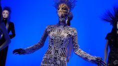 defilé jp gauthier 2011 mtl - Recherche Google