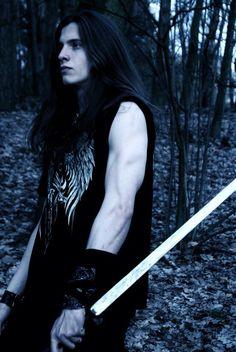Prince Metalboy