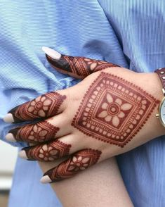 New and Simple Collection of Mehandi Design - Brain Hack Quotes Dulhan Mehndi Designs, Mehandi Designs, Latest Bridal Mehndi Designs, Latest Arabic Mehndi Designs, Mehndi Designs 2018, Mehndi Designs For Girls, Stylish Mehndi Designs, Wedding Mehndi Designs, Beautiful Henna Designs