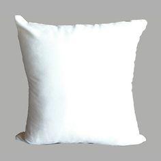 Cojin Blanco Texturizado Solo en Domi Design Todo lo que necesitas en Muebles y accesorios de Diseño para tu hogar