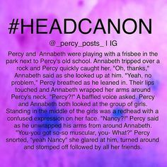 I need a Percy/Grover/Nancy reunion. Points if Annabeth is there and looks amazing. And Percy and Annabeth are obvious about their relationship status. Percy Jackson Head Canon, Percy Jackson Quotes, Percy Jackson Fan Art, Percy Jackson Books, Percy Jackson Fandom, Magnus Chase, Oncle Rick, Wise Girl, Percy And Annabeth