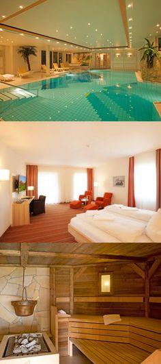 Ideen für Betten für moderne kleine Schlafzimmer Pinterest
