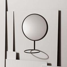 Nomess - Reflection - spejl