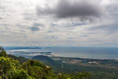 Cambodia_Kampot_Viaj