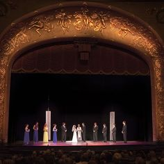 #socialconceptions #carolinatheaterwedding #theaterwedding #ncweddings #weddingplanning
