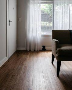 Tile Floor, Flooring, Home Decor, Bunk Beds, Tiles, Flats, Studio, Good Morning